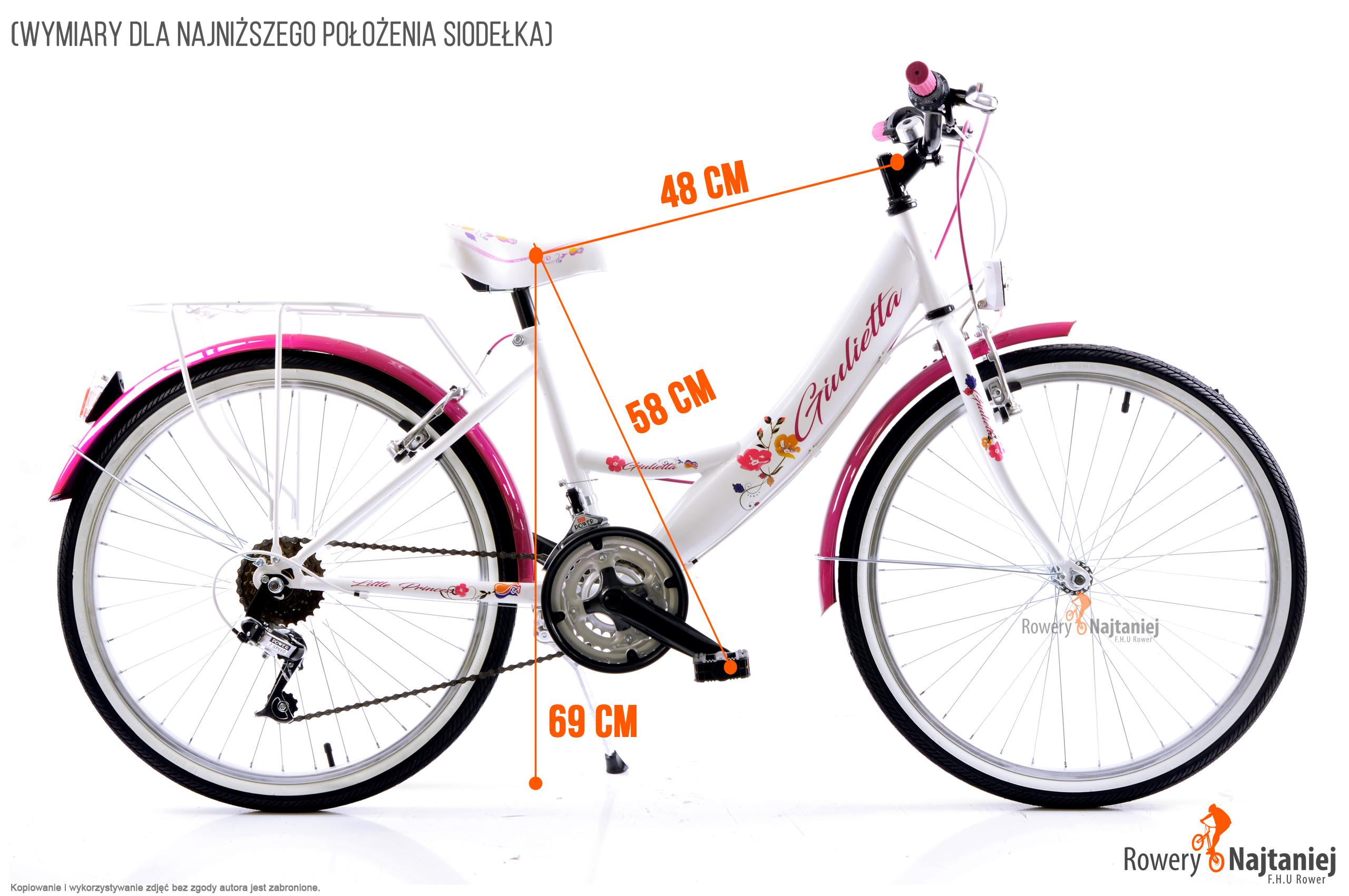 Sporty Zimowe Sklep rowerowy RoweryNajtaniej.pl